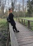Liza, 20  , Johvi