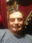 Shakh, 37  , Kazan