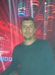Viktor, 45  , Poznan