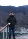 Mecnun , 28, Arsin