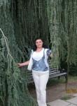 Nataliya, 45  , Alchevsk