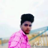 Jeevan, 19  , Etawa