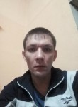 Ayrat, 29, Ufa