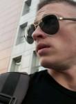 Alek, 24, Cherkasy