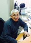 Zaid, 64  , Makhachkala