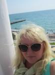 Larisa, 58, Saint Petersburg