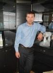 Vitaliy, 39  , Elektrogorsk