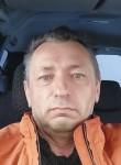 Vik, 50  , Barnaul