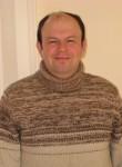 Алексей, 41 год, Кременчук