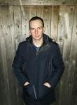 Maksim, 28  , Achit