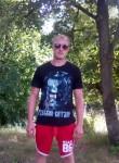 Lekha, 29  , Kurchatov