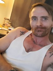 Joe, 30, United States of America, Lancaster (State of Ohio)