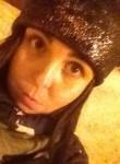 Natali, 28  , Morki