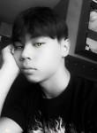 Dmitriy, 19  , Olmaliq