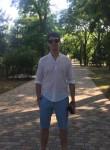 Anton, 34, Anapa