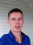 Anatoliy , 23  , Bakhmach