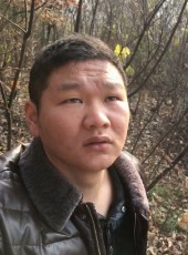 西万路口, 35, China, Beijing