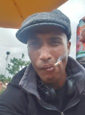 Zhan, 34, Ukraine, Odessa