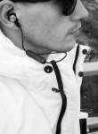 Stich, 30, Ivanovo