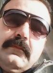 Kemal, 46  , Kaman