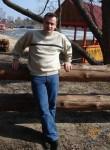 Andrey, 48  , Pushkino