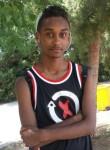 Rennan, 20 лет, la Ciudad Condal
