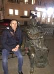 Ilya, 41  , Ivanovo