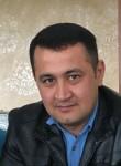 Obidzhon, 28  , Bukhara