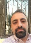 ahmadtaha, 55 лет, عمان