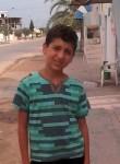 Fedi, 20  , Sfax