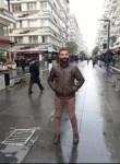 MOHAMMED , 30  , Ankara