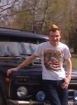 Dmitriy, 30  , Sergach