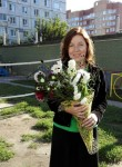 Yuliya, 39, Kolomna