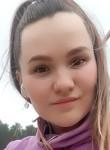 Marina, 29  , Yekaterinburg