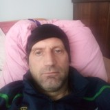 Vlad, 38  , Krakow