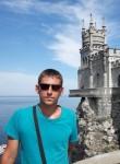 Alexandrovich, 25  , Feodosiya