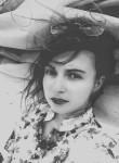 Valeriya, 23, Vinnytsya