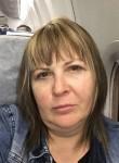Elena Krishtopa, 46  , Goryachiy Klyuch