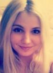Alina, 36, Yekaterinburg