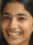 Priyanka, 25  , Tirupati