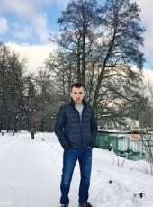 Евгений, 36, Россия, Люберцы