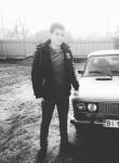Artur, 18  , Gradizhsk