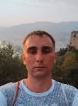 Sergey, 33, Kamensk-Uralskiy