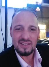Hugo, 39, Luxembourg, Esch-sur-Alzette