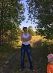dr-oleg, 44  , Naro-Fominsk
