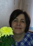 Marina, 54  , Irkutsk