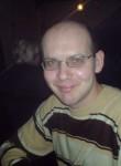 Andrey, 36  , Yoshkar-Ola