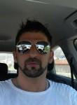 Miroslav, 33  , Gjilan