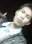 จ๊อบ, 27  , Phra Nakhon Si Ayutthaya
