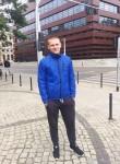 Dmitriy, 24  , Bratslav